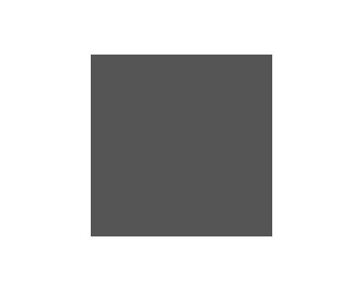 Offerta Opuscoli Rilegatura A Punto Metallico Basse Tirature Brescia Con Nobilitazioni Di Lusso. Plastificazione