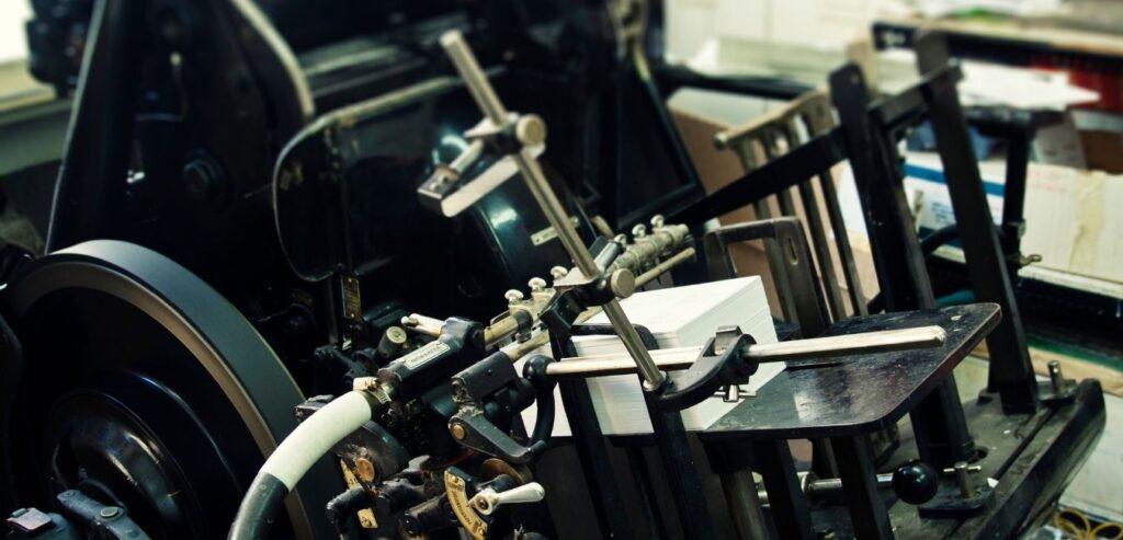 Tipografia Brescia - Cartotecnica Brescia