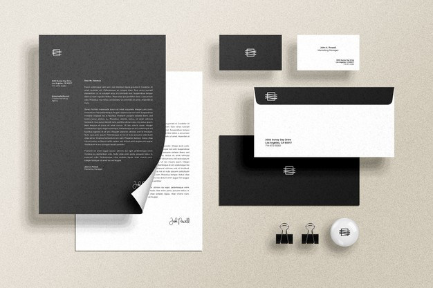 Grafica Sette Brescia Brand-Identity-Mockup-Set_1389-1083