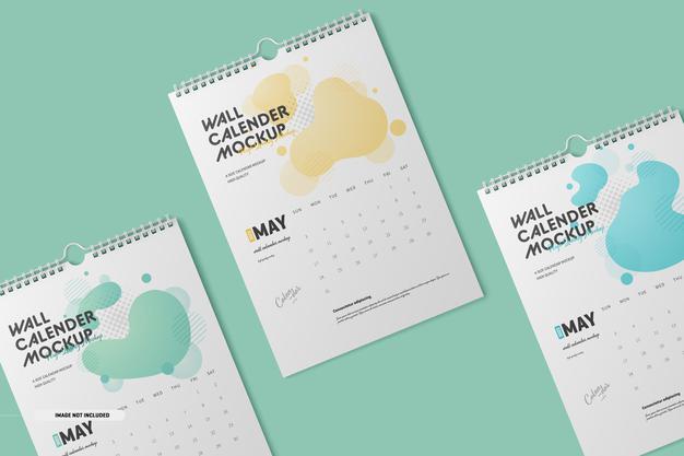 Legatoria A Brescia Calendari Da Tavolo Da Parete Agende Planner