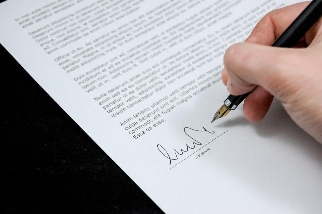 Carta Intestata Fogli Lettera Stampa A Brescia