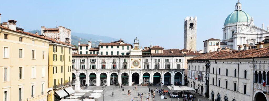 Centro Stampa Vicino A Me Stampa Brescia Digitale Online Basso Costo Convenienza